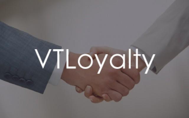 vtloyalty_home