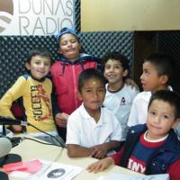 Dunas570_3