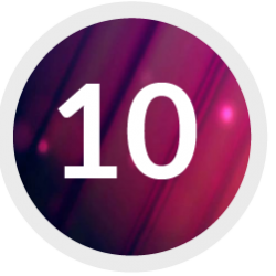 topten-10