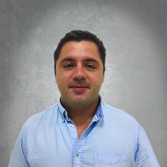 Joaquin_formall