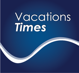 Vacations Times