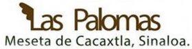 logo_Las-Palomas