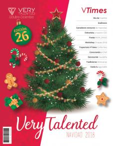 Revista_VT_26